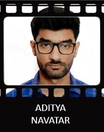 Aditya Navatar