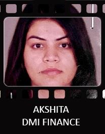 Akshita