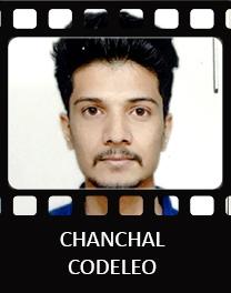 Chanchal Codeleo