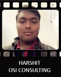 Harshit