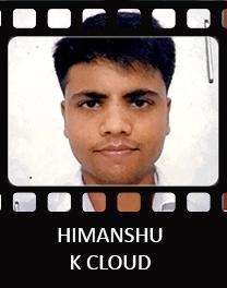 Himanshu Shekher