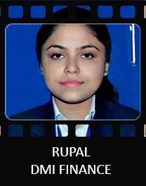 Rupal