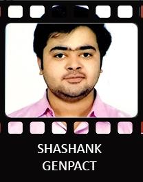 Shashank Shekher
