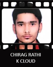 chiirag rathhi