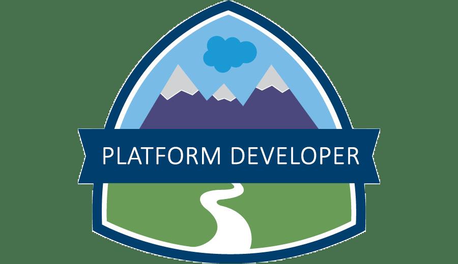 Salesforce Developer Online Training AlmaMate