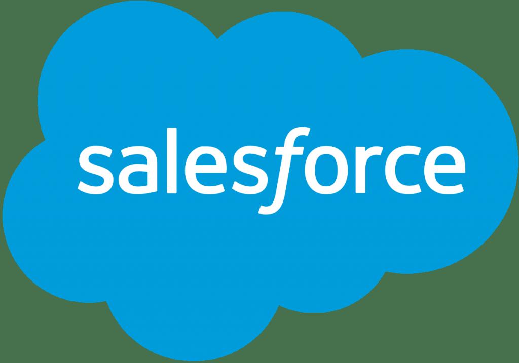 Best Salesforce Online Training